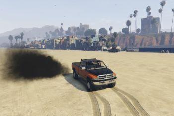 De2ee3 truck2
