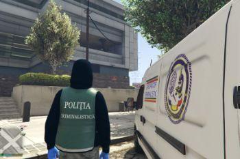 487e21 politia11