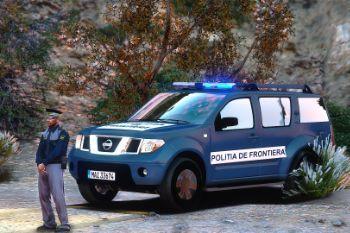 855283 politistdefrontiera(3)