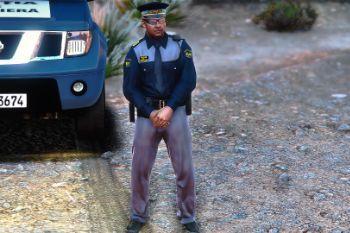 855283 politistdefrontiera(7)