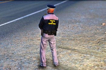 855283 politistdefrontiera(8)