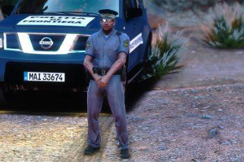 855283 politistdefrontiera(9)