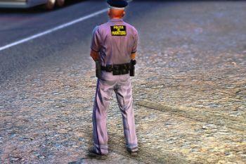Eeac9e politistdefrontiera(1)