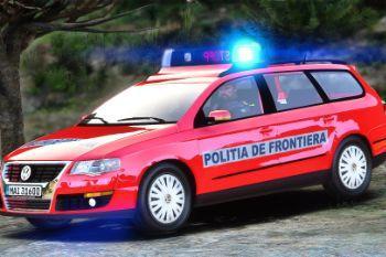 956616 vwpassatpolitiadefrontiera(2)