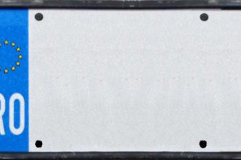4a2c74 euromanianplate