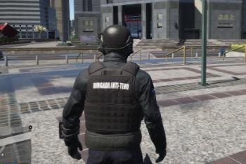 8bb174 uniformasri2