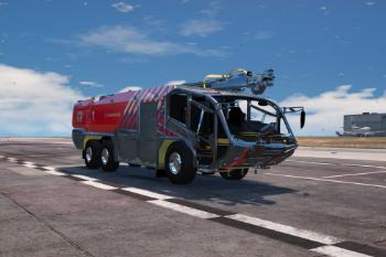 932096 crash2