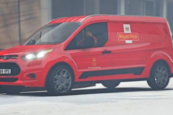B230f2 grand theft auto v screenshot 2020.12.06   18.37.19.92 min