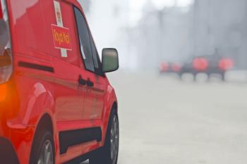 B230f2 grand theft auto v screenshot 2020.12.06   18.40.10.16 min