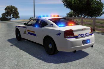 E5ef99 2010 2