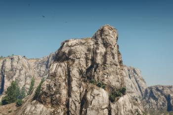 48cb1e cliff min