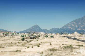 48cb1e desert min