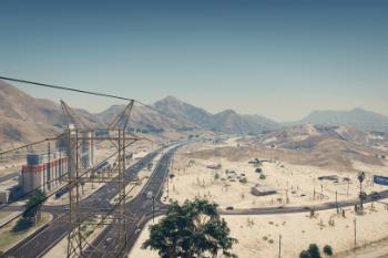 48cb1e desertview min