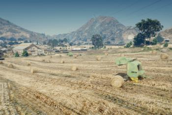 48cb1e hayfarm min