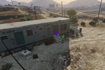 298c85 screenshot 27