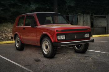 035476 grand theft auto v screenshot 2019.06.05   04.09.58.43