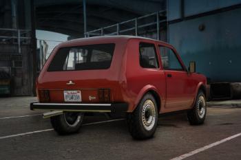 035476 grand theft auto v screenshot 2019.06.05   04.11.03.65