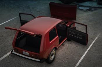 035476 grand theft auto v screenshot 2019.06.05   04.12.53.66
