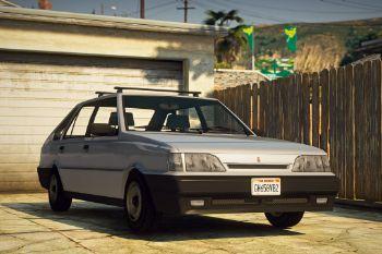 Ac623a grand theft auto v screenshot 2020.05.28   16.00.55.13