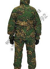 E53f9a kostum partizan ss leto sso 4 enl