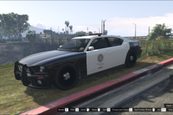 D9f1ae grand theft auto v 19 11 2017 2 32 08 pm