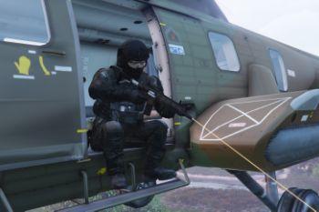 9787a6 army2