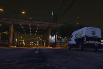 30e813 screenshot 385