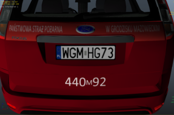 075dc5 4