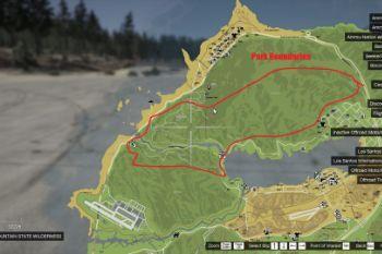E19ca9 map1