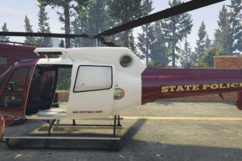 0ee71a chopper