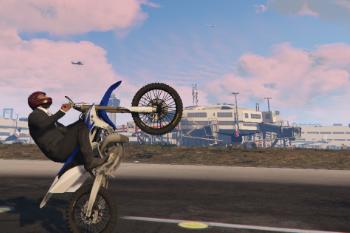 07cdb2 bike3