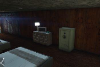 442e4d roominstdd1
