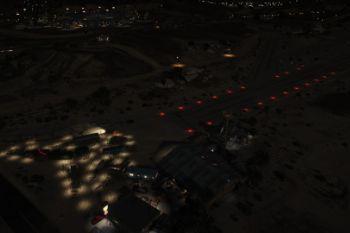 5e41ac lumières nuit