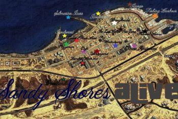 78c4b8 sandy shores alive map
