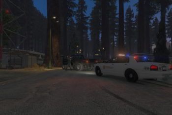 Ca0c6d grand theft auto v screenshot 2018.05.31   23.23.55.91