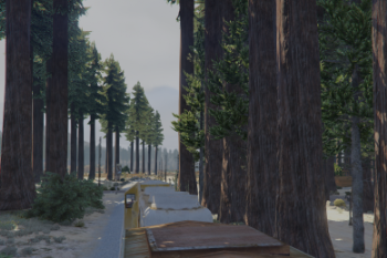 Ca0c6d grand theft auto v screenshot 2018.06.01   13.40.05.61