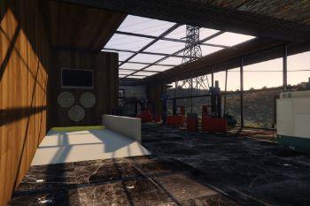 B1e58b screenshot(8)