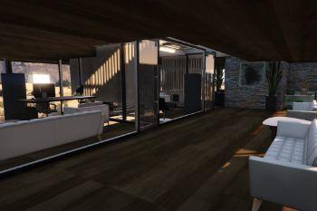 B1e58b screenshot(9)