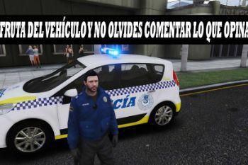 4b87da grand theft auto v screenshot 2018.05.29   23.45.26