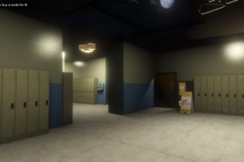 C97eec screenshot 10