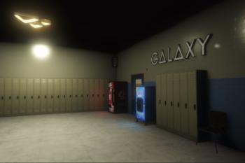 C97eec screenshot 11