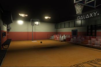 C97eec screenshot 12