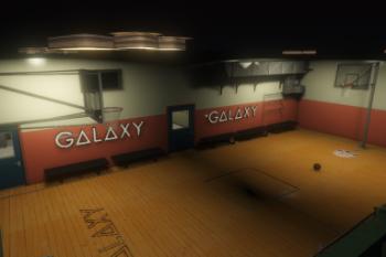 C97eec screenshot 13