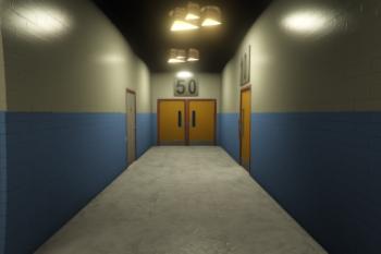 C97eec screenshot 2