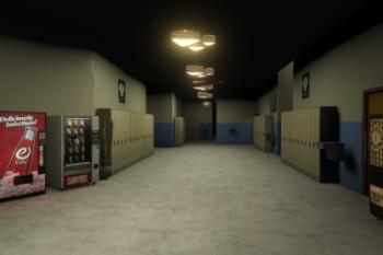 C97eec screenshot 5