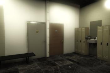 C97eec screenshot 6