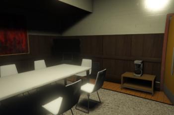 C97eec screenshot 7