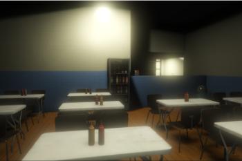 C97eec screenshot 9
