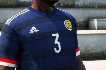 1c311f scotland3