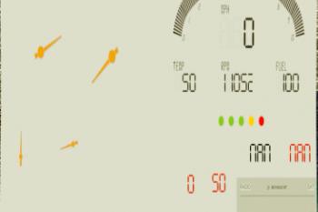 7eec30 screenshot 2